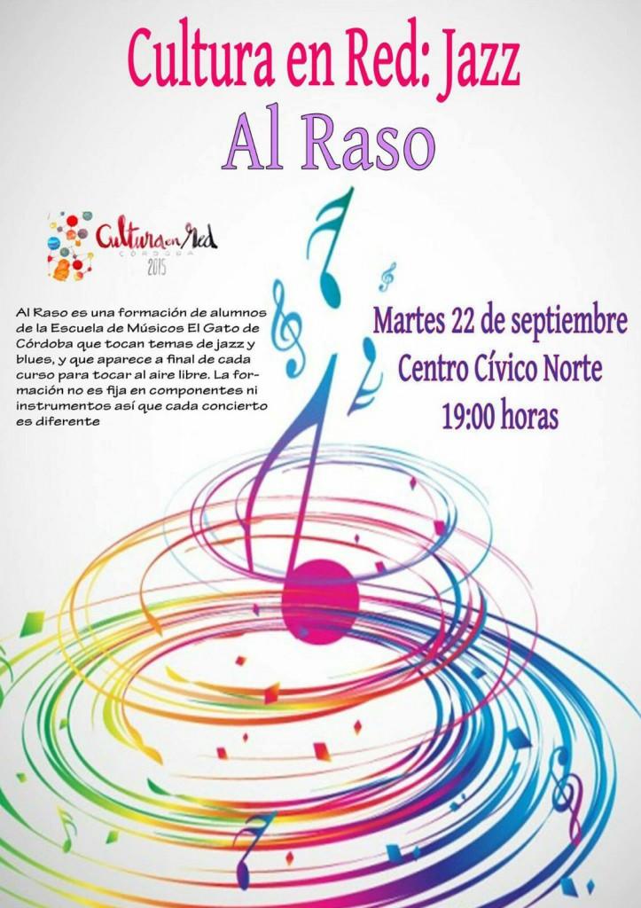 alraso-cultura-en-red-22s-2015