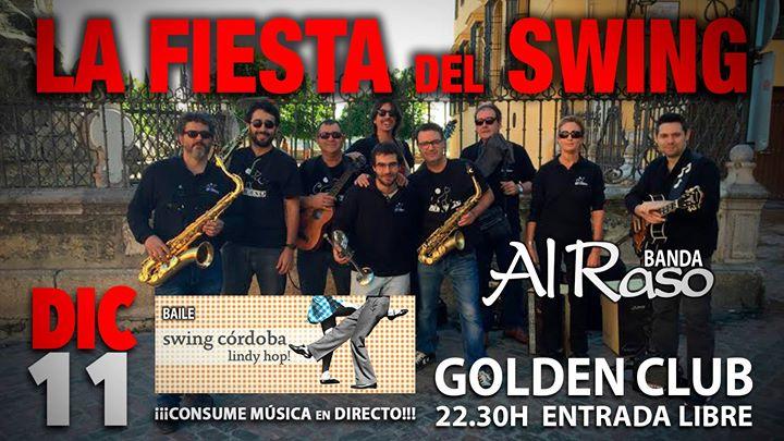 alraso-fiesta-swing-golden